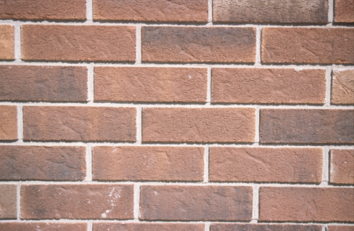 Common Brick Vs. Face Brick