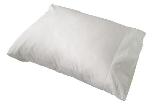 How Long Should a Feather Pillow Last?