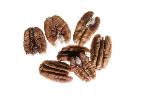 How to Grow Pecan Trees in Tennessee