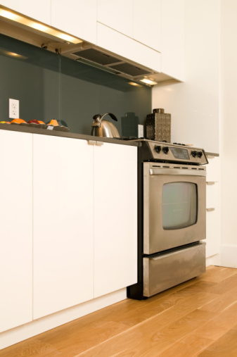 How to Troubleshoot Smeg Ovens