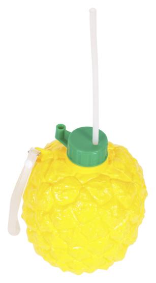 How to Use Bottled Lemon Juice Past Expiration