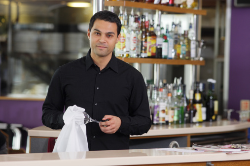 How to Clean Soda Dispenser Guns