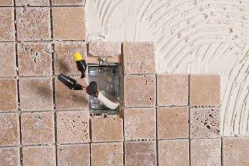 How To Cap Off An Electrical Outlet Hunker