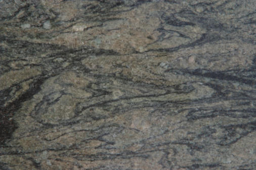 How to Remove Vinegar Stains from Marble Surfaces like Countertops and Floors