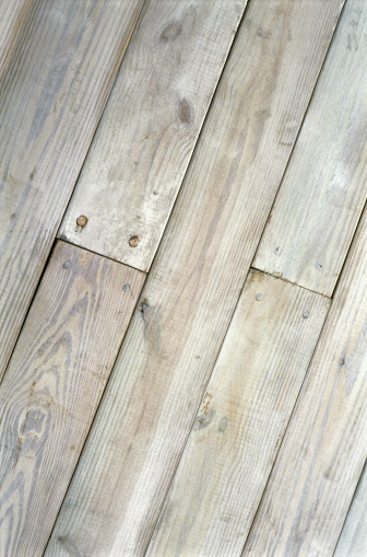 How To Get Black Spots Out Of Wooden Floors Hunker