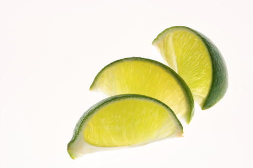 Will Lime Juice Get Rid of Fleas?