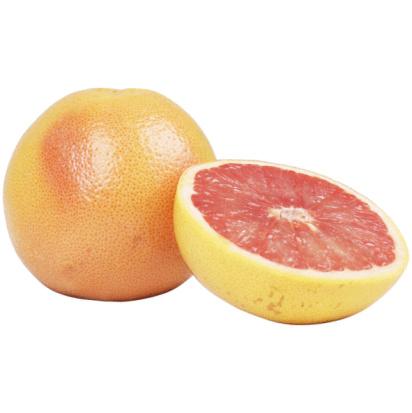 How Long Does Grapefruit Take to Grow?