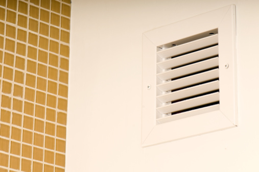 How to Reduce Airflow Duct Noise