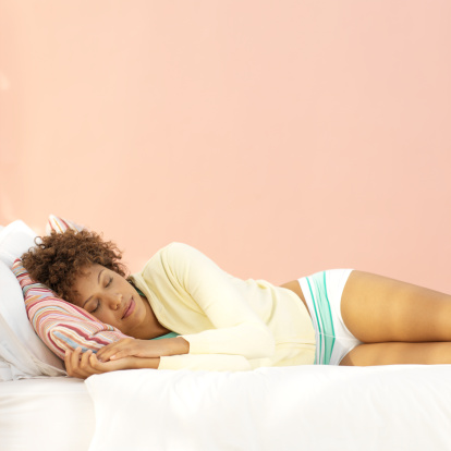 How to Troubleshoot the Control on a Sleep Number Bed