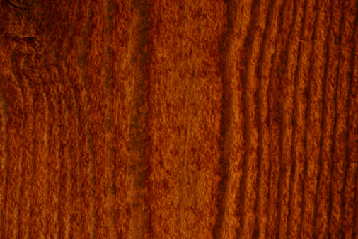 Cherry Vs. Oak Hardwood Comparison