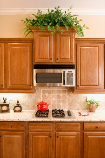 How To Replace Rv Cabinets Hunker