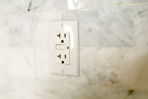 How to Fix Low Voltage at an Outlet | Hunker