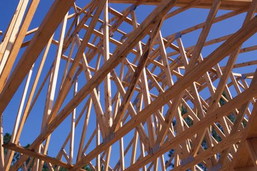 Common Laminated Veneer Lumber Sizes