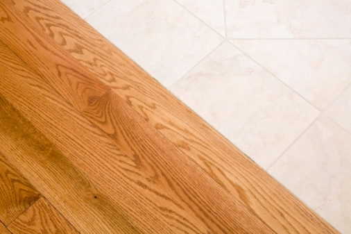 How To Clean Dried Plaster From Hardwood Floors Hunker