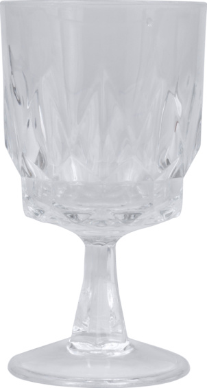 Why Soak New Crystal Glasses in Vinegar & Water?