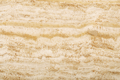 The Pros & Cons About Travertine