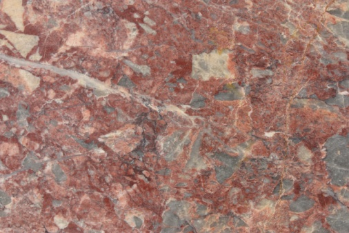 Differences Between Honed and Polished Marble