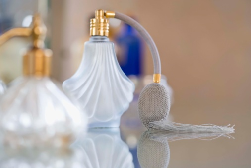 How To Remove Perfume Odors From Furniture
