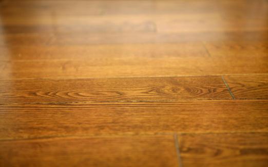 Applying Polyurethane To Hardwood Floors tinted polyurethane floor finish how to apply polyurethane to polyurethane wood floors Step 1