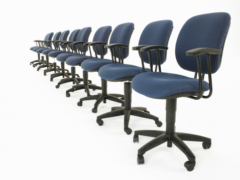 office chair images. Basic Dimensions Office Chair Images