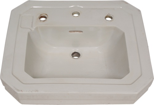 What are the Holes on the Side of a Sink Drain For?