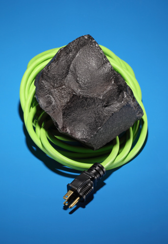How to Reactivate a Charcoal Filter