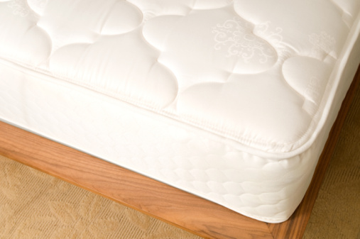 How to Install a Box Spring & Mattress