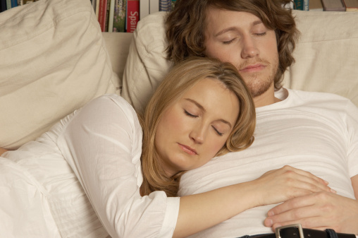 Are Foam Pillows Dangerous?