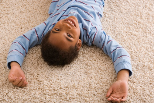How to Kill Parasites on Carpet