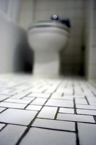 Can Rug Doctor Clean Tile Floors?