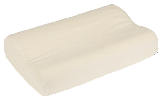 How to Dry a Memory-Foam Pillow