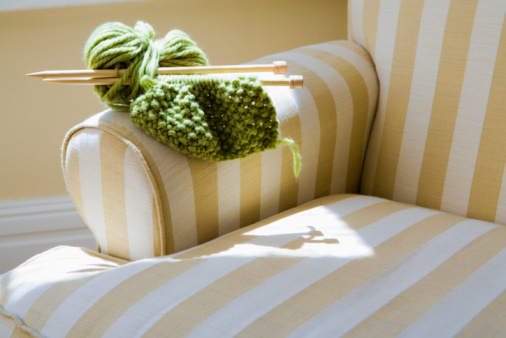 What Is Welting in Upholstery?