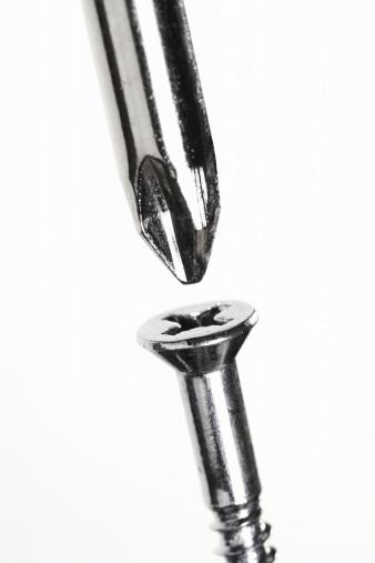 how to remove a stuck set screw hunker. Black Bedroom Furniture Sets. Home Design Ideas