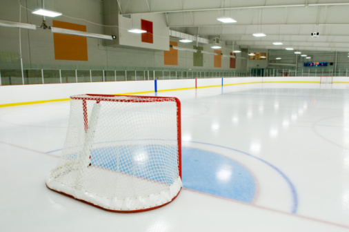 How to Clean a Hockey Bag