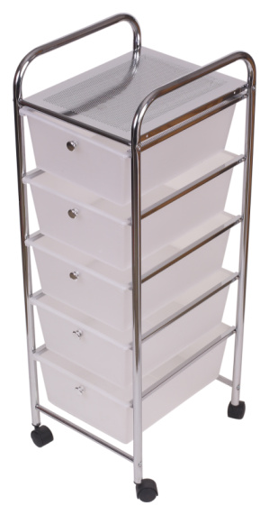 game elfa platinum a drawer essential store for the room container installation white null shelves closet organization family and pretty drawers design big