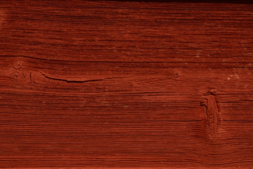 How to Raise the Grain & Stain Wood