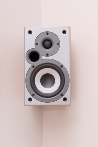 How to Mix Different Ohm Speakers