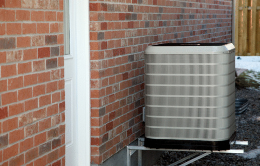 How to Size Heat Pumps
