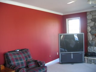 Spackling Compound Vs Plaster Or Drywall Compound For