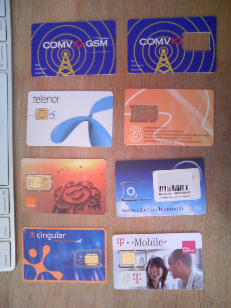how to work prepaid sim card canada