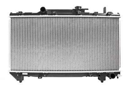 How to Know When a Heater Core is Plugged | It Still Runs
