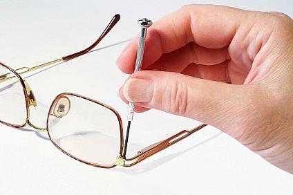 Revo Sunglasses Repair  sunglass repair 2017 zm4zpq glasses