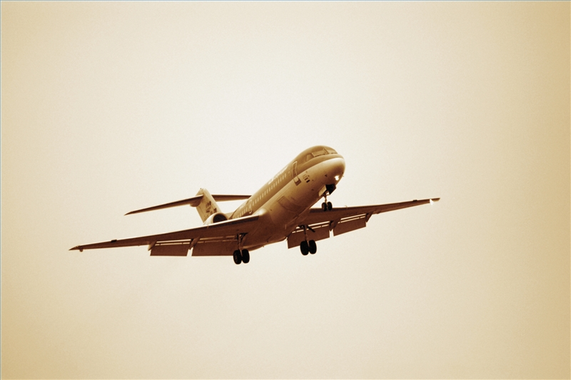 Aerospace Engineer Working Conditions : The top places to work in aerospace field ehow