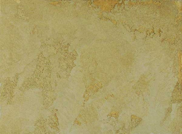 How To Apply Concrete Stucco To Exterior Walls Ehow