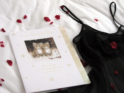How to spice things up in the bedroom our everyday life - Spicing up the bedroom for married couples ...