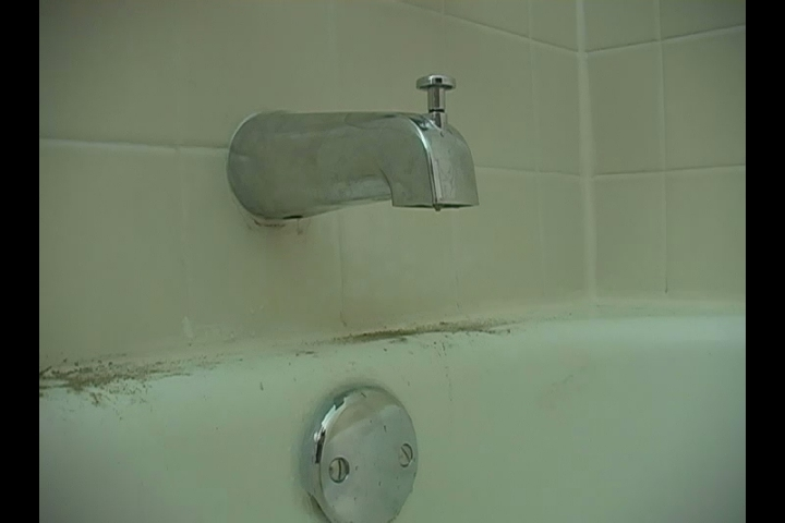 How To Fix Leaky Bathtub Spout Thevote