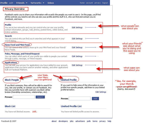 How to Make Your Birthday Available on Your Facebook | It