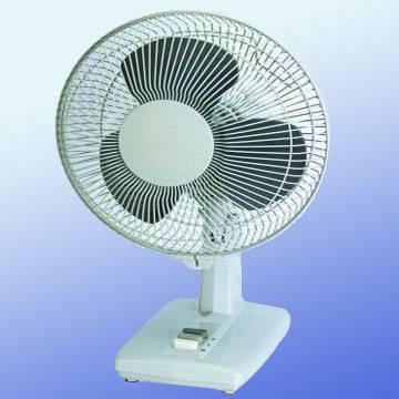 What Does It Mean When You Hear the Fan Running in Your