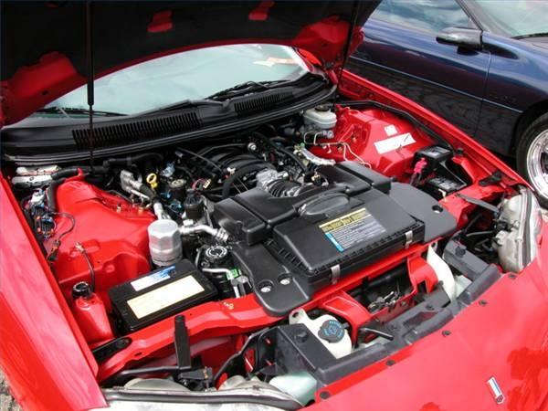 Why Does My Car Make a Clicking Sound? | It Still Runs