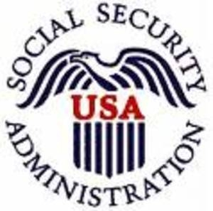 Social Security Disability Requirements for People 55 & Older